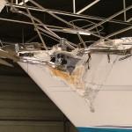 Schade expertise en reparatie