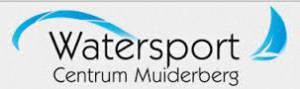 Watersportcentrum Muiderberg
