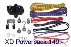xd-powerpack-tekst